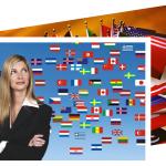 Külföldön dolgoznál de nem beszéled a nyelvet