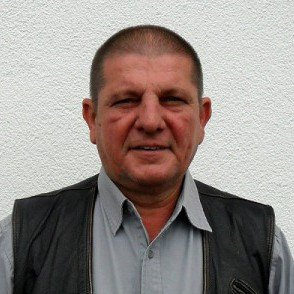 Széll Tibor Konyhai kisegítő