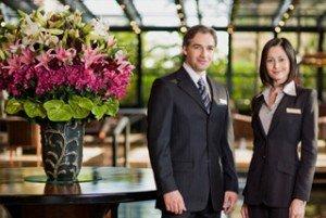 Külföldi hotel menedzser állás
