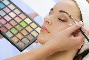 Külföldi kozmetikus állások