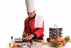 Szakács állás Ausztria