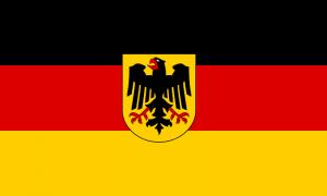 Németországi munka