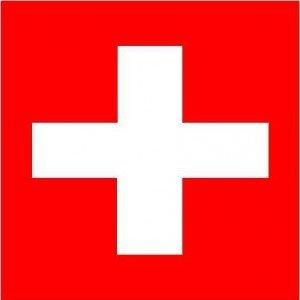 Svájci munka