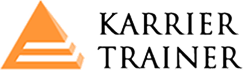 Külföldi munka - Karrier Trainer