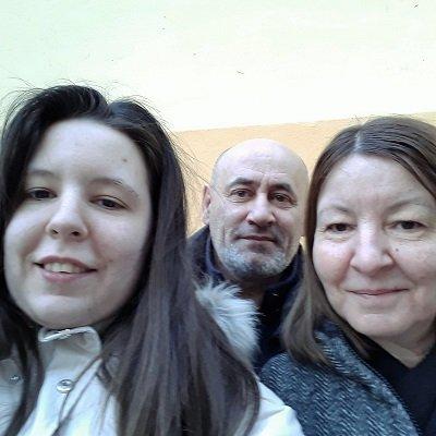 Neumark csalad foto_2019