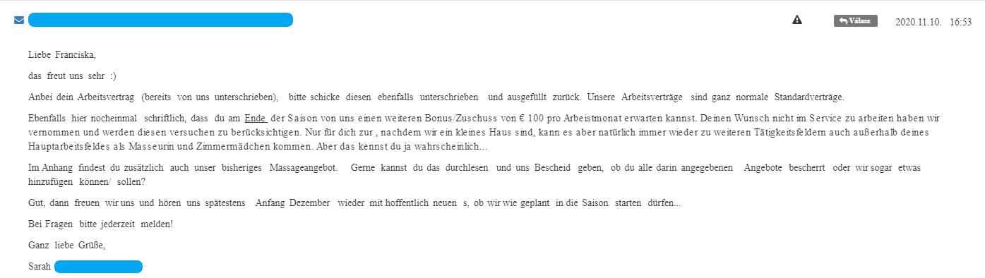 Kürtössy-Tarnócai Franciska_masszor_Ausztria_102020_2